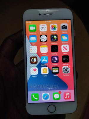 Apple iPhone 7 32 GB Rose Gold   Mobile Phones for sale in Akwa Ibom State, Uyo