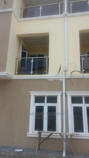 3bdrm Duplex in Gudu for Rent   Houses & Apartments For Rent for sale in Abuja (FCT) State, Gudu