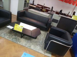 Quality Office Sofa   Furniture for sale in Abuja (FCT) State, Wuse 2