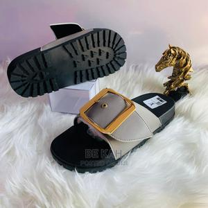 Unisex Slippers | Shoes for sale in Cross River State, Calabar