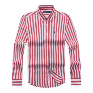 Polo Ralph Lauren Original Shirts for Men | Clothing for sale in Lagos State, Lagos Island (Eko)