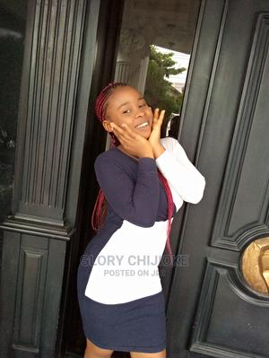 Childcare Babysitting CV   Childcare & Babysitting CVs for sale in Abia State, Ikwuano