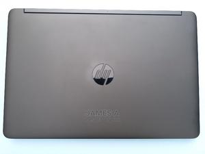 Laptop HP 650 G1 4GB Intel Core i5 HDD 500GB | Laptops & Computers for sale in Abuja (FCT) State, Lugbe District