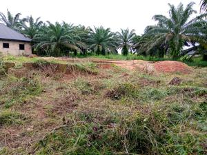 Deed of Transfer | Land & Plots For Sale for sale in Edo State, Benin City