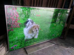 LG Smart Tv 55 Inches | TV & DVD Equipment for sale in Lagos State, Lekki
