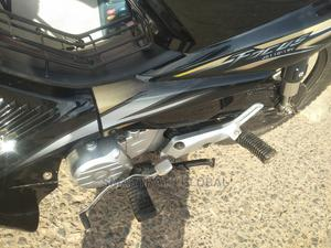 Jincheng JC 110-9 2020 Black | Motorcycles & Scooters for sale in Oyo State, Ibadan
