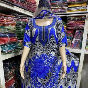 Bubu Gowns   Clothing for sale in Abuja (FCT) State, Kubwa