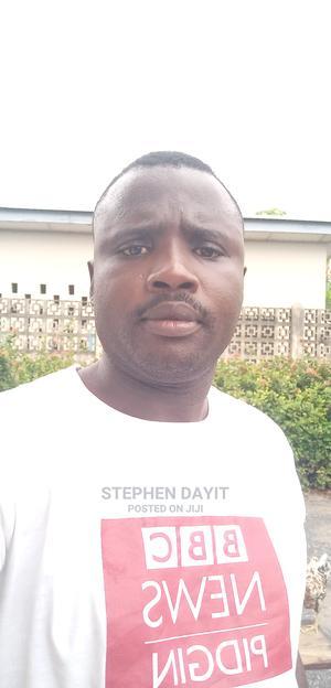 Farming Veterinary CV   Farming & Veterinary CVs for sale in Lagos State, Ikoyi