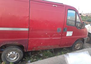 Peugeot Boxer | Buses & Microbuses for sale in Lagos State, Kosofe