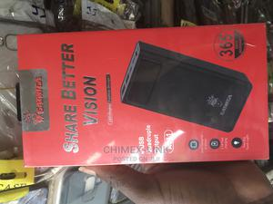 GATWIGA Power Bank 33000 Mah LED Display Type | Accessories for Mobile Phones & Tablets for sale in Lagos State, Ikeja