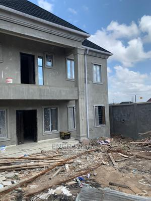 Furnished 2bdrm Block of Flats in Akala Express for Rent | Houses & Apartments For Rent for sale in Ibadan, Akala Express