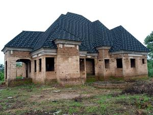 Original Shingle Newzealand Stone Coated Roofing Materials | Building Materials for sale in Oyo State, Ibadan