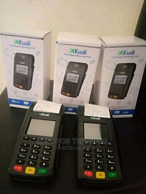 POS Terminal | Store Equipment for sale in Rivers State, Port-Harcourt