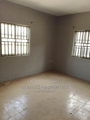 Furnished 1bdrm Apartment in De Bells Bus Stop, for Rent | Houses & Apartments For Rent for sale in Ogun State, Ado-Odo/Ota