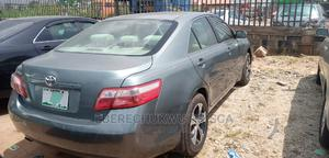 Toyota Camry 2007 Green | Cars for sale in Imo State, Owerri