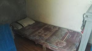 I Need a Roommate   Part-time & Weekend CVs for sale in Lagos State, Kosofe