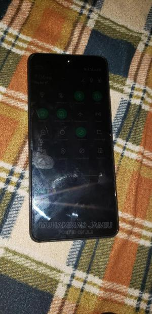 Infinix Note 10 128 GB Black | Mobile Phones for sale in Kwara State, Ilorin East