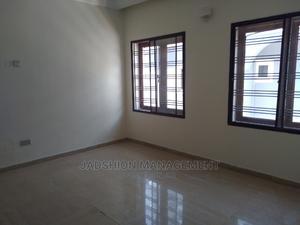 1bdrm Apartment in Ekeyor Estate, Lekki Phase 1 for Rent | Houses & Apartments For Rent for sale in Lekki, Lekki Phase 1