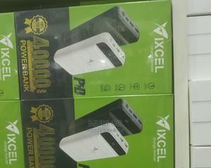 40,000 Mah Powerbank Very Durable, Efficient Reliable | Accessories for Mobile Phones & Tablets for sale in Lagos State, Ojo