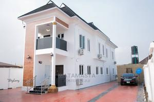 Furnished 4bdrm Duplex in Olusetan Estate, Ibadan for Sale | Houses & Apartments For Sale for sale in Oyo State, Ibadan