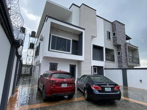 5bdrm Duplex in Ochacho Homes Karmo for Sale | Houses & Apartments For Sale for sale in Abuja (FCT) State, Karmo
