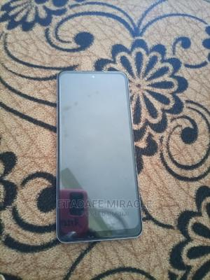 Infinix Note 10 128 GB Gray | Mobile Phones for sale in Delta State, Warri
