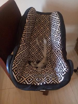 Baby Car Seat   Children's Gear & Safety for sale in Ogun State, Sagamu