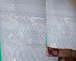 Premium Quality Dry Lace   Clothing for sale in Lagos State, Lagos Island (Eko)