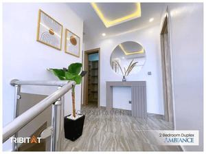 4bdrm Maisonette in Ambience Heights, Lekki Phase 1 for Sale | Houses & Apartments For Sale for sale in Lekki, Lekki Phase 1