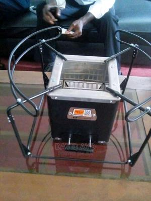 Best Charcoal Stove | Kitchen Appliances for sale in Abuja (FCT) State, Central Business District