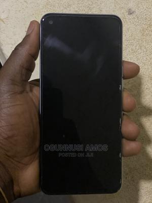 Tecno Camon 17 128 GB Blue | Mobile Phones for sale in Ondo State, Akure