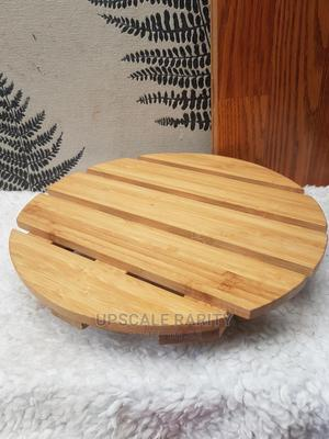 Decor Stand | Home Accessories for sale in Lagos State, Ikeja