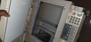 Photocopy Machine   Printers & Scanners for sale in Lagos State, Ojodu