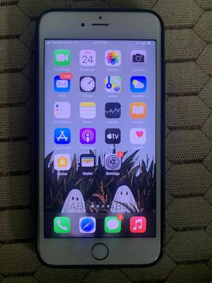 Apple iPhone 6s Plus 64 GB Pink | Mobile Phones for sale in Kwara State, Ilorin South