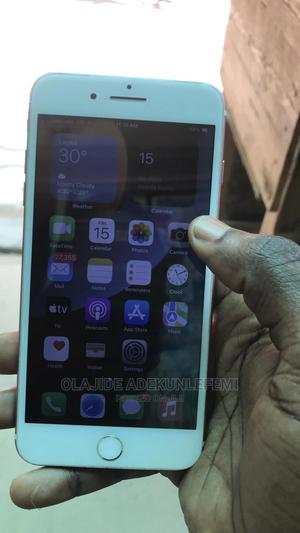 Apple iPhone 7 Plus 128 GB | Mobile Phones for sale in Lagos State, Alimosho