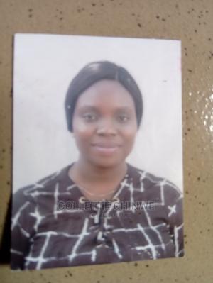 Teaching CV | Teaching CVs for sale in Imo State, Owerri