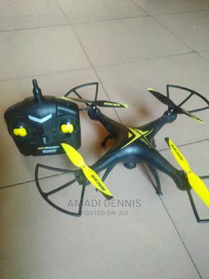 Kodak Spy-Racer Drone   Photo & Video Cameras for sale in Lagos State, Agege