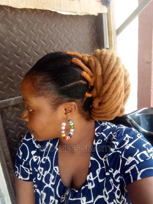 Hair Stylist wanted   Health & Beauty Jobs for sale in Rivers State, Oyigbo