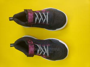 Fila Sneakers | Children's Shoes for sale in Lagos State, Ikeja