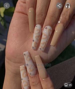 Press on Nails   Clothing Accessories for sale in Ekiti State, Ado Ekiti