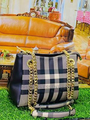 Stock Bags | Bags for sale in Lagos State, Lagos Island (Eko)