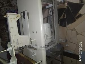 Brother Industrial Straight Sewing Machine | Home Appliances for sale in Edo State, Benin City