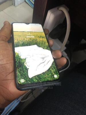Samsung Galaxy A20 32 GB Blue | Mobile Phones for sale in Rivers State, Port-Harcourt