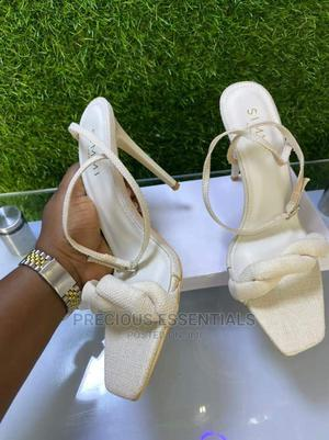 Quality Heels | Shoes for sale in Lagos State, Lagos Island (Eko)