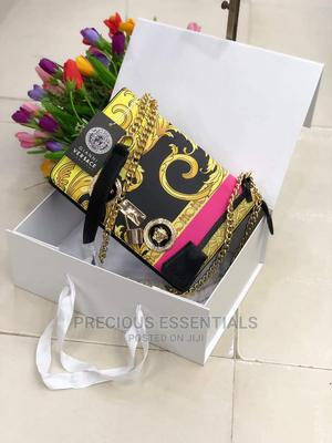Quality Bags | Bags for sale in Lagos State, Lagos Island (Eko)