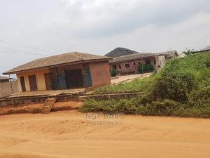 A Plot of Land for Sale | Land & Plots For Sale for sale in Lagos State, Magodo
