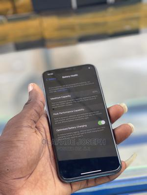 Apple iPhone 11 Pro 64 GB Green | Mobile Phones for sale in Kwara State, Ilorin South
