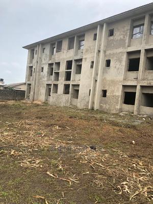 35 Bedroom Hotel   Commercial Property For Sale for sale in Ogun State, Obafemi-Owode