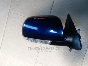 Hyundai Vera Cruz Side Mirror Dey Here.   Vehicle Parts & Accessories for sale in Lagos State, Victoria Island