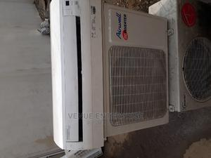 1hp Inverter Airwell | Home Appliances for sale in Lagos State, Surulere
